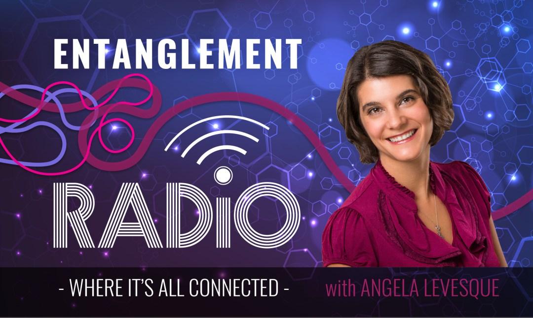 entanglement-design-banner